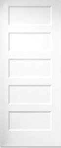 Door-Conmore