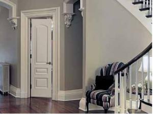 Interior-door-example