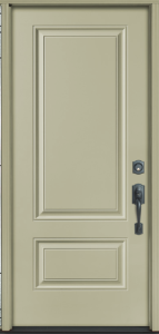 exterior-single-door-gentek
