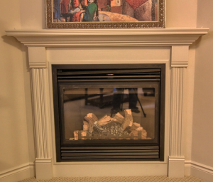 fireplace-collier