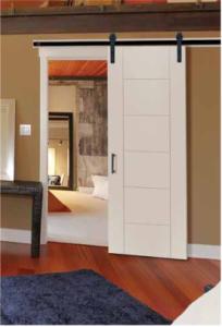 interior-barn-hardware-door