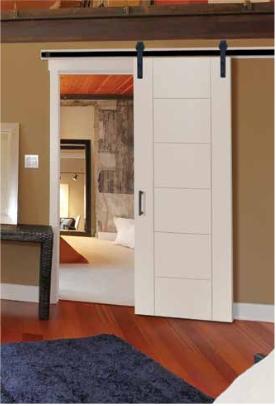 Interior Doors Medeiros Amp Son Trim Ltd