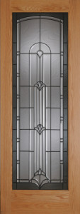 lancaster french door