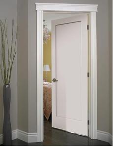 Door-Madison