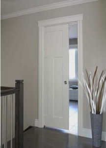 Door-Winslow