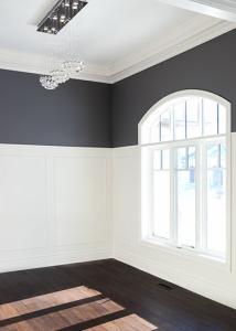 Window&wall_1